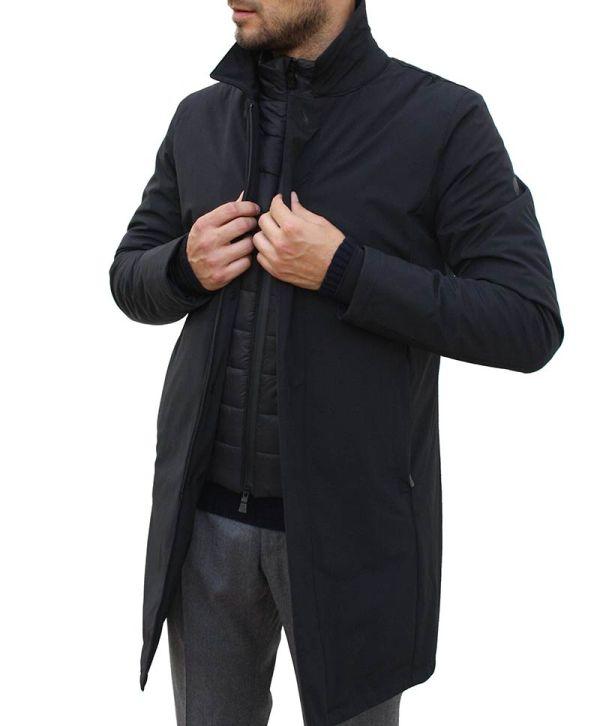 peopleofshibuya-giaccone-modello-kai