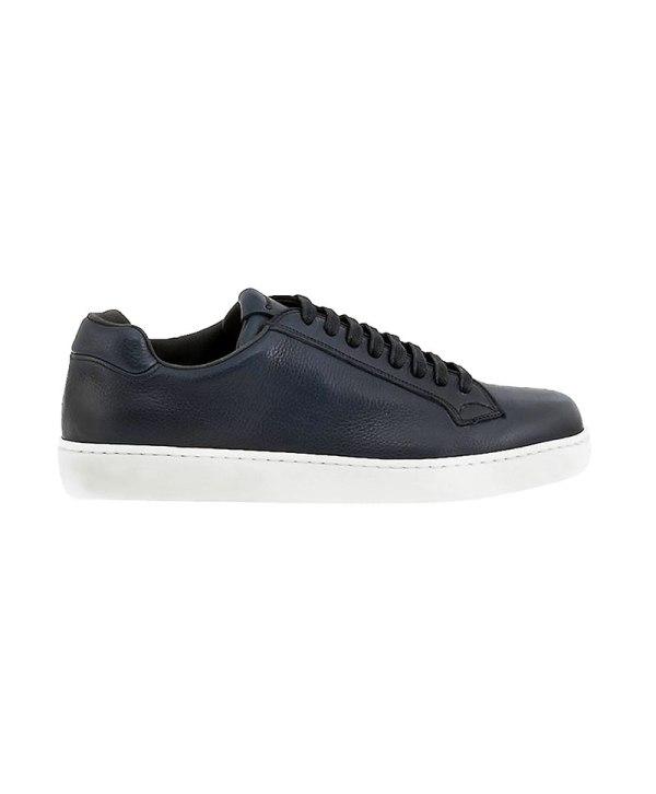 churchs-sneakers-mirfield-baltic