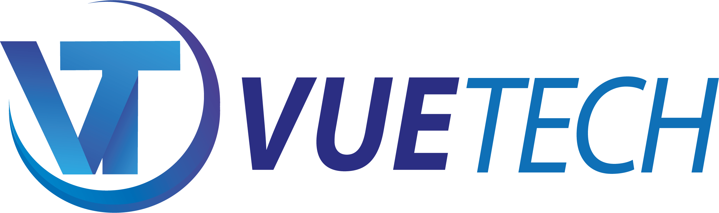 Vue Tech SG – Digital Marketing Expert