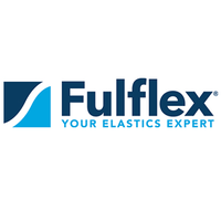 Fulflex-Inc-Logo.png