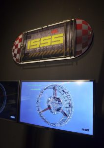 A-Human-Adventure-ISSS-Indonesia-Space-Science-Society-32