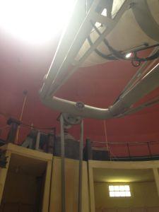 BOSSCHA-observatory-first-meeting-34