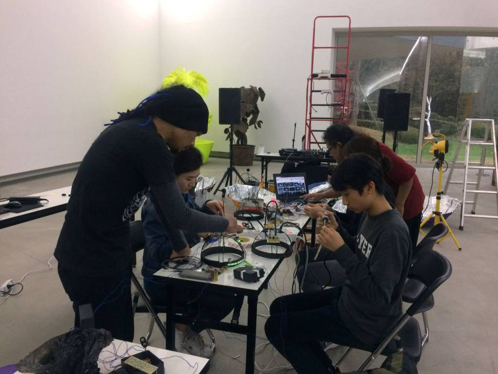 DIY-Radio-Astronomy-a-workshop-series-3