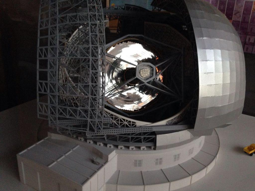 Laboratoire d'Astrophysique de Marseille (UMR7326 - CNRS-INSU, Université d'Aix-Marseille) - 4