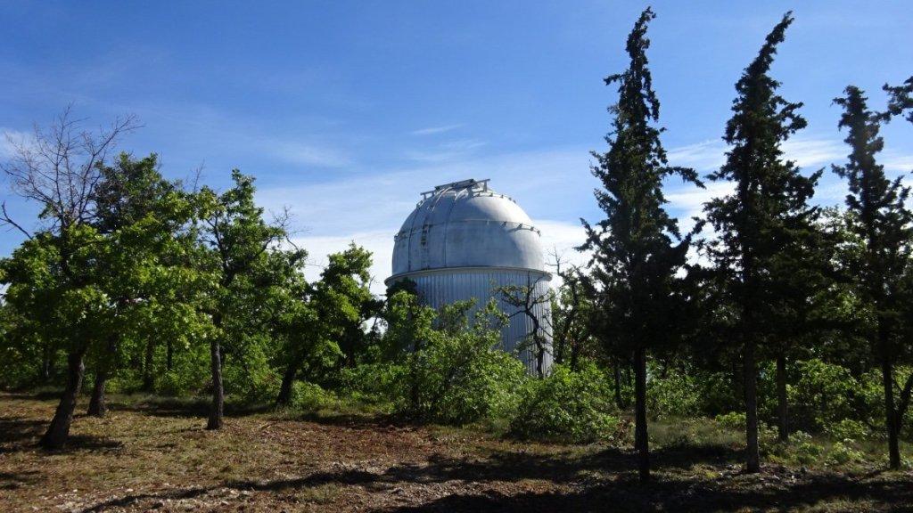 OHP-Observatoire-de-Haute-Provence-10