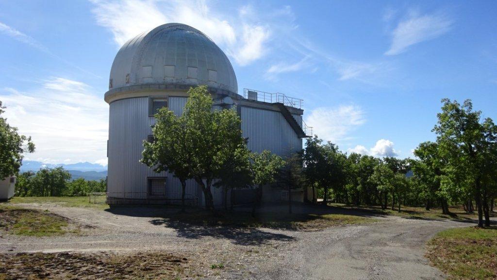 OHP-Observatoire-de-Haute-Provence-8