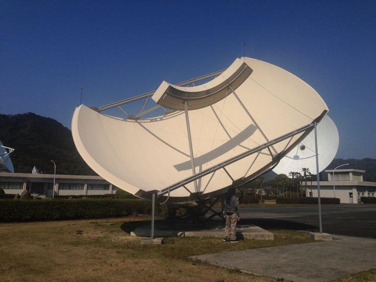 Research trip to Parabola Pavilion-15