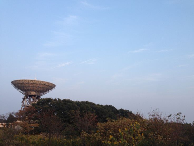a Research to Center for Astronomy - Ibaraki University-4