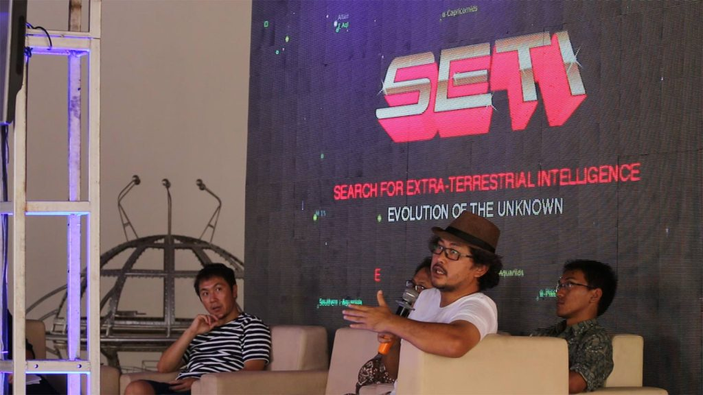 The Conference at Jogja National Museum-12