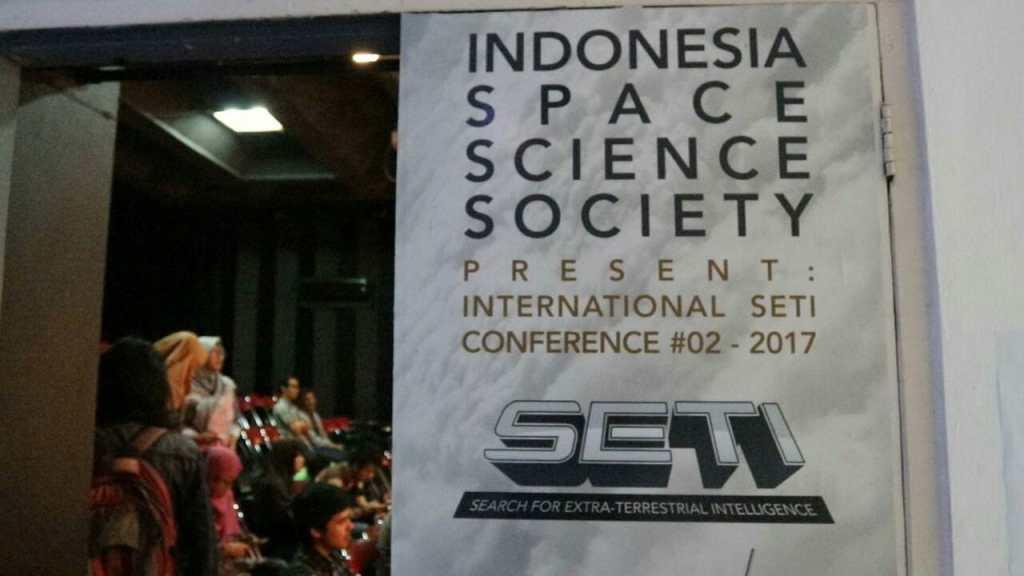 SETI 201715-55-33