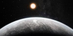 exoplanets-header