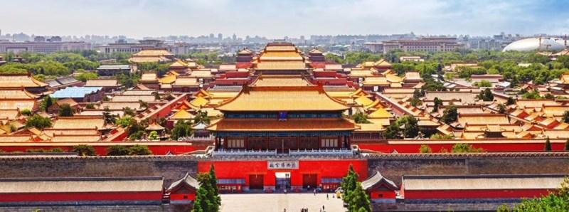 Bac-Kinh-Tu-Cam-Thanh kinh nghiem khi di du lịch trung quốc