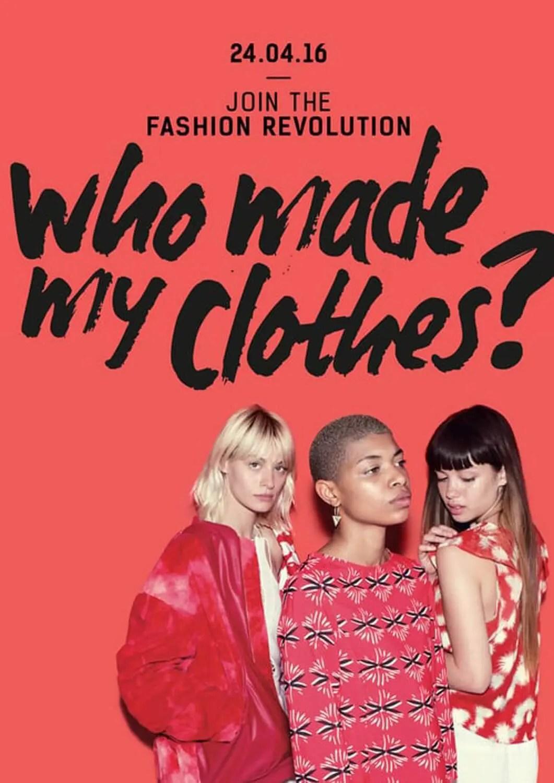 KhandizJoni FashionRevolution 05