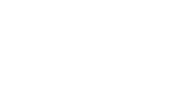 Real Sustainability