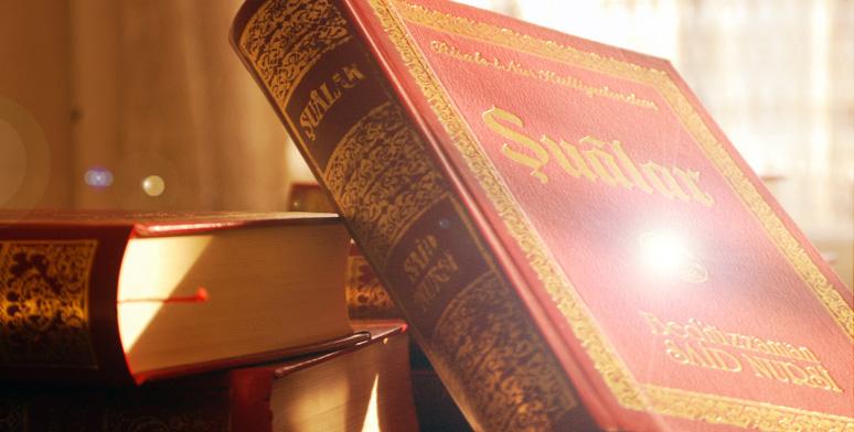 Risale-i Nur'u anlamak ve ihlâsla yaşamak