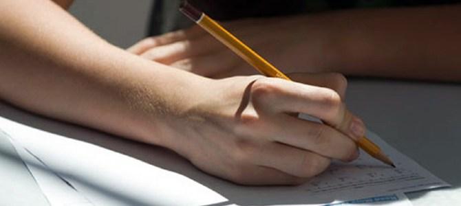 Sınavların kölesi olmayan üniversite gençliği