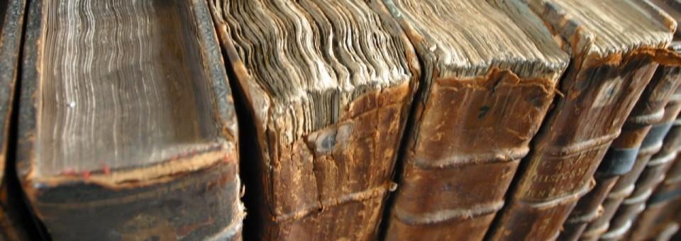 Batı ve hakikat: Dava adamlarının aynasında bir samimiyet testi