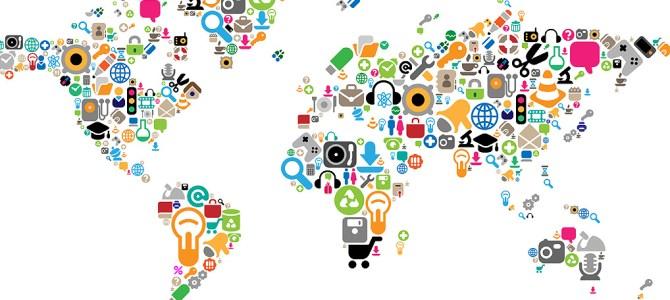 Sosyal medya ve kimliksiz hürriyet