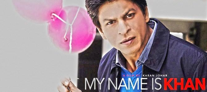 My name is Nur
