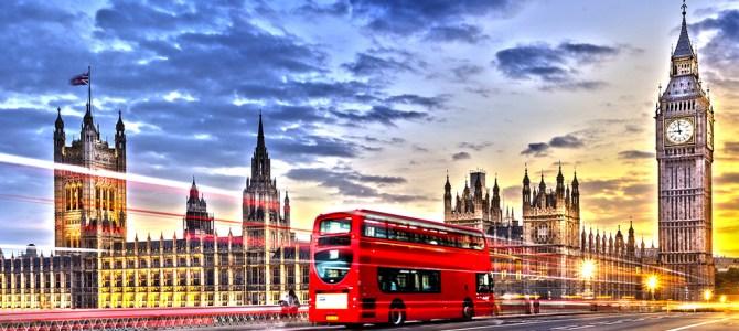 Londra Günlüklerim: İslamiyet Batı'dan mı doğuyor?