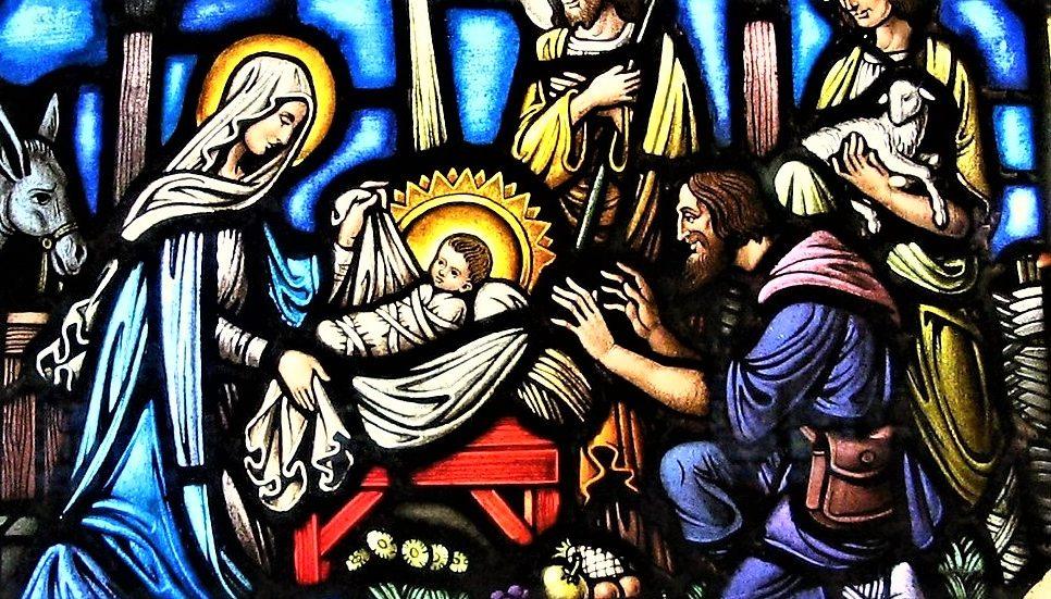 Bediüzzaman, İmam Ömer Efendi ve Milaslı İsmail Hakkı