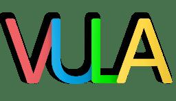 VULA Logo