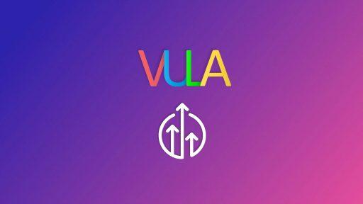 VULA konkursai ir varžybos