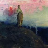 Матфей Çырнă Таса Евангели