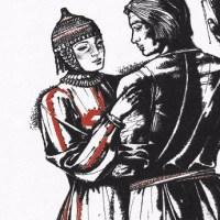 «Йĕкĕт Пулсан — Маттур Пулĕ...» ][ Валем Ахун