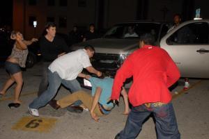Penal Code 240 - Assault