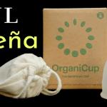 Reseña OrganiCup