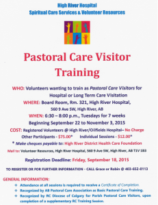 Pastoral-Care-Visitor-Training-231x300