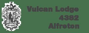 Vulcan Lodge Practice @ Alfreton Masonic Hall   England   United Kingdom