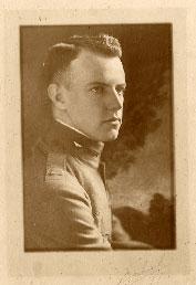 Emory Ewart Watchorn