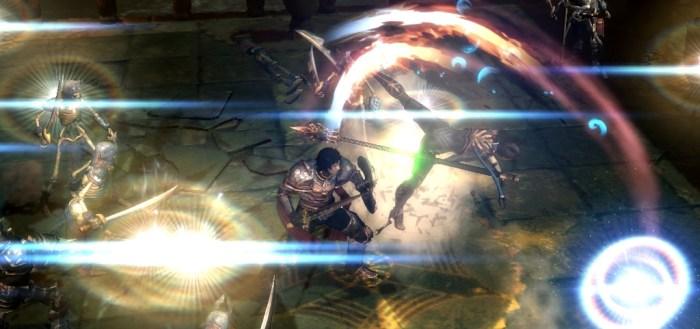 Guild Wars 2 - Vulgamer