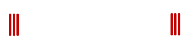 vulkan-olympic-weightlifting-logo-white-banner