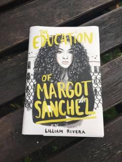 margot_sanchez_novel