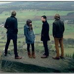 Ellen and The Escapades – Without You (Single Review)
