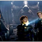 Prometheus (Film Review)