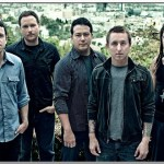 Yellowcard - Always Summer (Single Review)