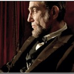 Lincoln Preview: Does Spielberg Need A Hit?
