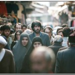 Argo (Film Review)