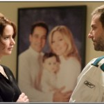 Silver Linings Playbook (Film Review)