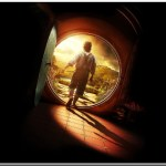 The Hobbit: An Unexpected Journey (Film Review)