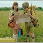 Moonrise Kingdom (Film Review)