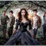 Beautiful Creatures (Film Review)