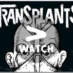 Transplants announce In A Warzone - Free song download