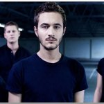Editors – The Sting (Single Review)