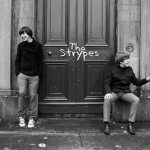 The Strypes - What a Shame (Single Review)