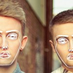 Disclosure – Grab Her (Single Review)